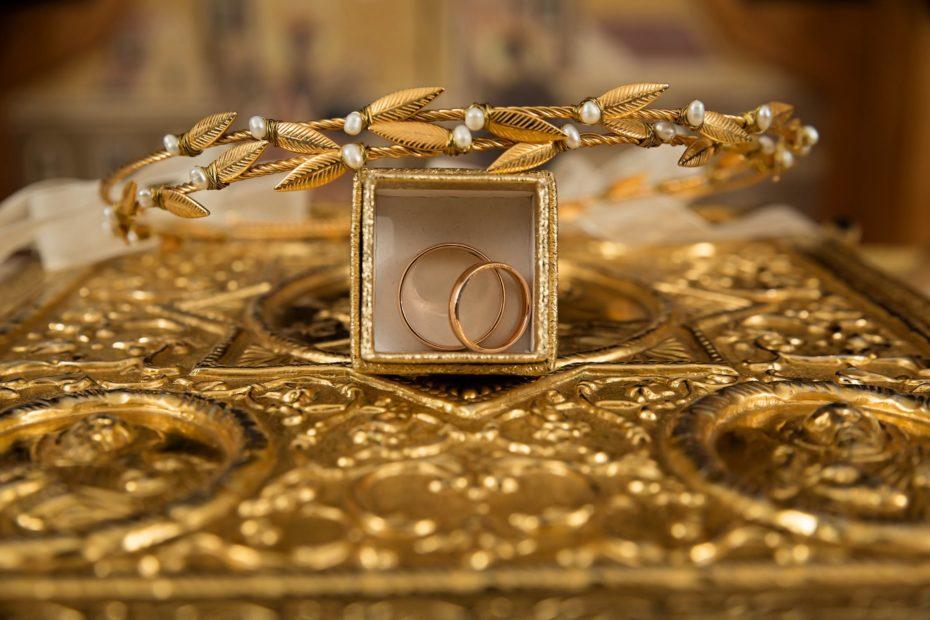 שוק הזהב בדובאי | לא מה שחשבתם | סיקור מלא + תמונות